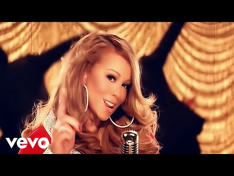 video mariah carey oh holy night