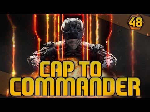 Is The Skull Trooper Coming Back In Fortnite
