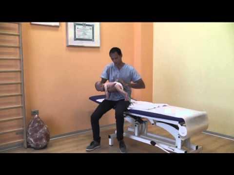 Lalluce lesioni dolori articolari