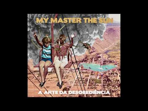 My Master The Sun