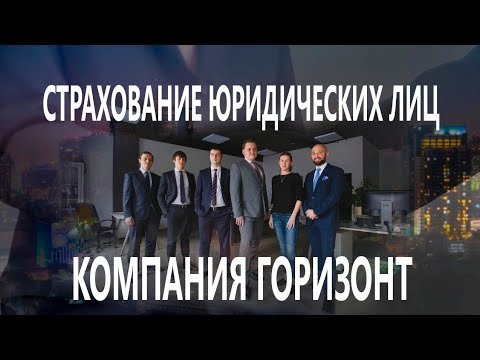 Официальные брокеры форекс в россии