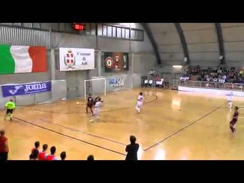 Preview video Asti_-_Real_rieti_-_highlights,_3�giornata_serie_a_2013-14
