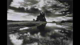 Dark Minion - Dark Clouds Augured The Pagan Storm