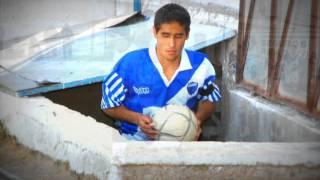 preview picture of video 'EL DOMINGO CUESTE LO QUE CUESTE.......'