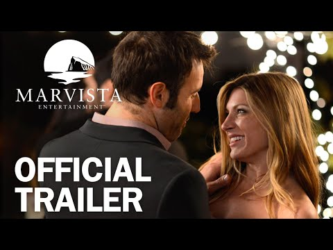 Married by Christmas - Official Trailer - MarVista Entertainment