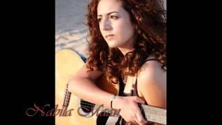تحميل اغاني Nabila Maan -Ter Al A'Ali _ نبيلة معان - الطير العالي MP3