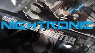 Nightronic - Black Widow