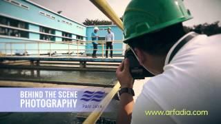 Behind The Scene Photography  PAM JAYA
