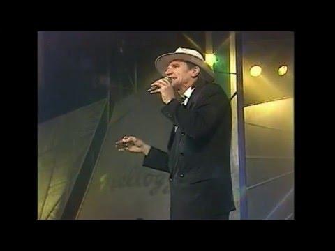 Viktors Lapčenoks - Pelnrušķīte (Latvijas mūzikas ierakstu kompāniju Gada Balva, 1996.)