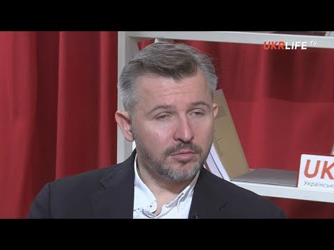 Порошенко и Зеленский: две модели будущего Украины, - Анатолий Амелин