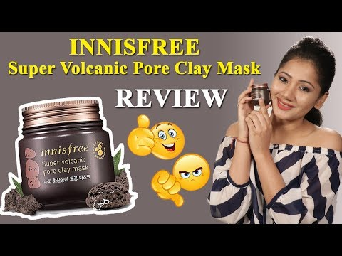 Injections ng hyaluronic acid review beauty