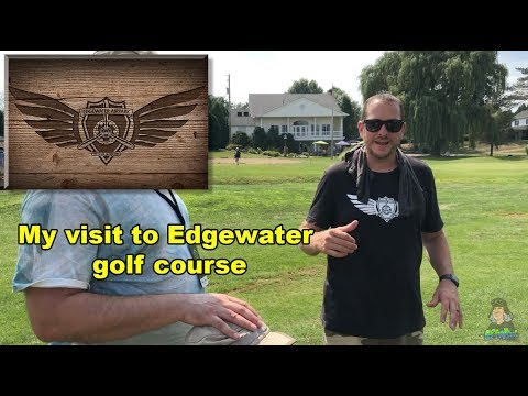 edgewater-airpark-visit--july-15-2018