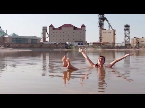 Chi rivolgersi in Kazan per cura di alcolismo