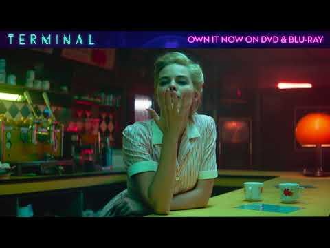 Terminal (TV Spot 3)