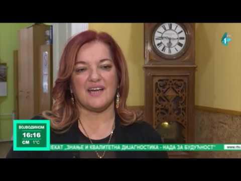 Skrining za hipertenziju čeljabinsk