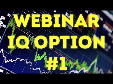 Iqoption com ru options binary