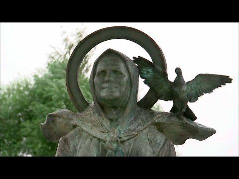 Капелла медичи церкви сан лоренцо микеланджело