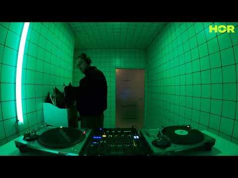 aufnahme + wiedergabe Showcase – Current 909 / November 19 / 5pm-6pm