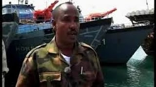 Сомалийские пираты  документальные  фильмы онлайн документальные фильма 2015.