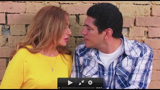 Picture of a TV show: سابع جار