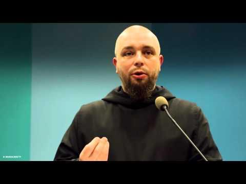 Maksymilian Nawara OSB – Jak spotkać się z Bogiem na modlitwie? (2)
