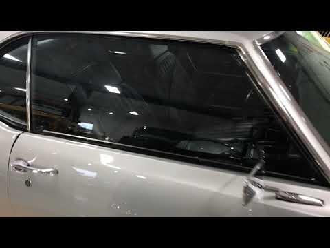 Video of Classic 1969 Chevrolet Camaro located in Minnesota - $45,000.00 - L9SA