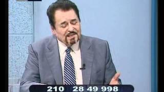 Τουκανισμός: Κι άλλος σαβούρας στη Συγγρού! (από Khan, 22/03/14)