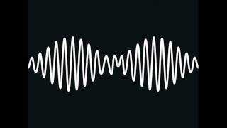 Arctic Monkeys - Mad Sounds [AM]