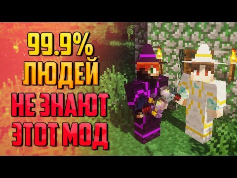Меч и магия герои vii might and magic heroes vii 2015