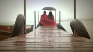 Andy Elwell - Back to Me