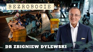 MÓJ KANAŁ Zbigniew Dylewski  PUBLIKUJĘ KOLEJNY BIEŻĄCY FILM Prawdziwe bezrobocie