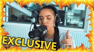 HAVA   Exclusive ⚡ JAM FM