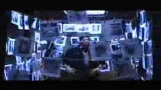 Video El Inmortal de Manny Montes