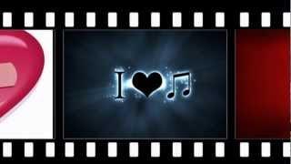 NTI TÉLÉCHARGER MUSIC CHEB MP3 MAKAYNCH GHIR SIMO