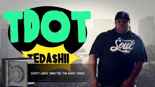 The Vault Episode 6: Tedashii - Dum Dum ft. Lecrae