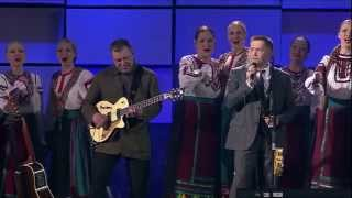 "ЛЮБЭ ""Конь"" (концерт 15/03/2014г.)"