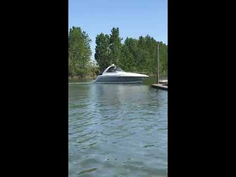 Formula 37 PC video