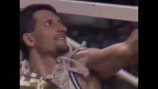 Juego de las Estrellas - Video apertura 31º edición -  31 años de historia
