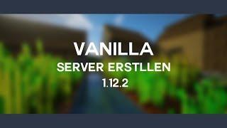 CityBuild Download V FREE Самые лучшие видео - Minecraft server erstellen 1 12