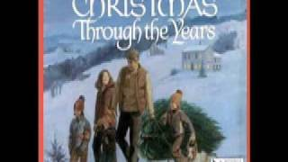 Christmas in My Home Town - Christmas Through the Years