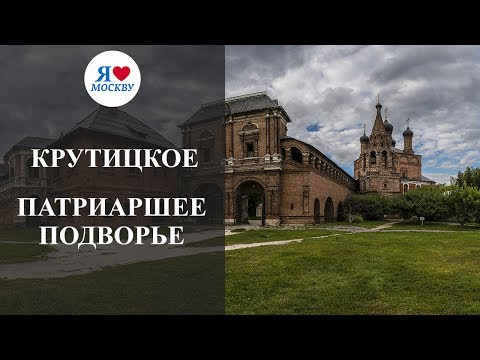 Официальный сайт церкви дмитрия донского в ростове на-дону