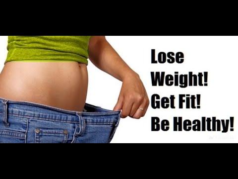 Scădere în greutate shakira