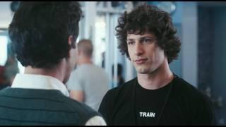 I Love You, Man (2009) Video