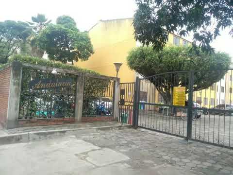 Apartamentos, Venta, Ciudad Los Álamos - $135.000.000