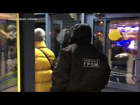 В Якутске мужчина и его подельница через интернет-магазин торговали наркотиками