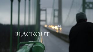 Hamilton Leithauser + Rostam - In a Black Out (Lyric Video)
