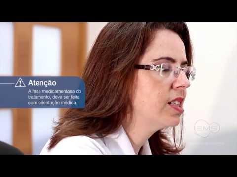 Exámenes de salud para las personas con diabetes