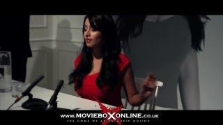 Gambar cover DIL DE DE   OFFICIAL VIDEO   GARRY SANDHU FT ROACH KILLA