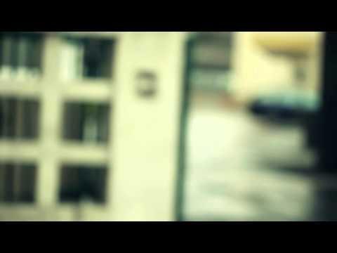 Psychedelic morning - Papírová