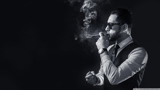 Relaxing Blues Music 2017 | Good Whiskey Blues Full Moon On The Main Street |wwww.RelaxingBlues.com